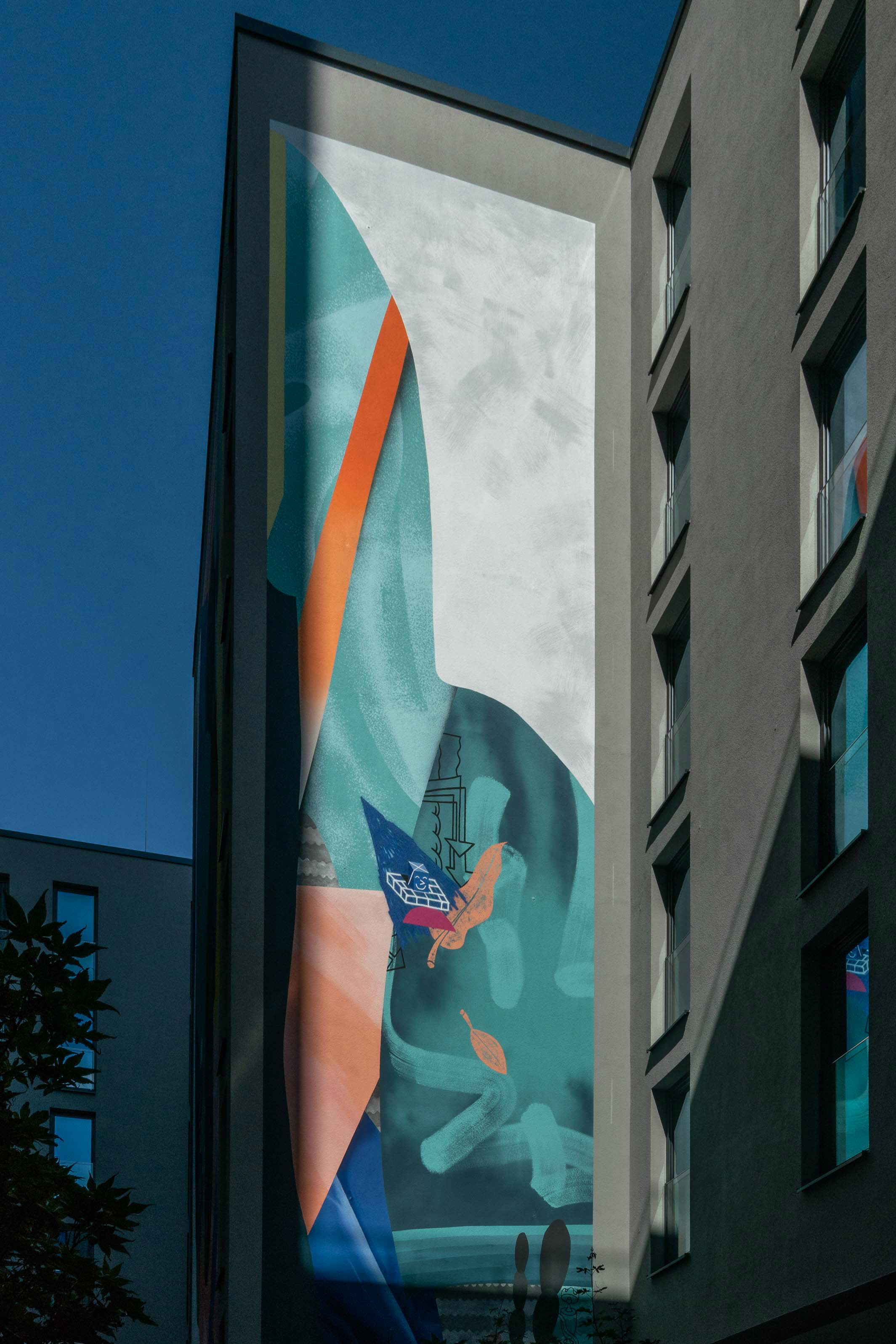 Hotel Berlin Alexanderplatz Motel One | design hotels Berlin Alexanderplatz