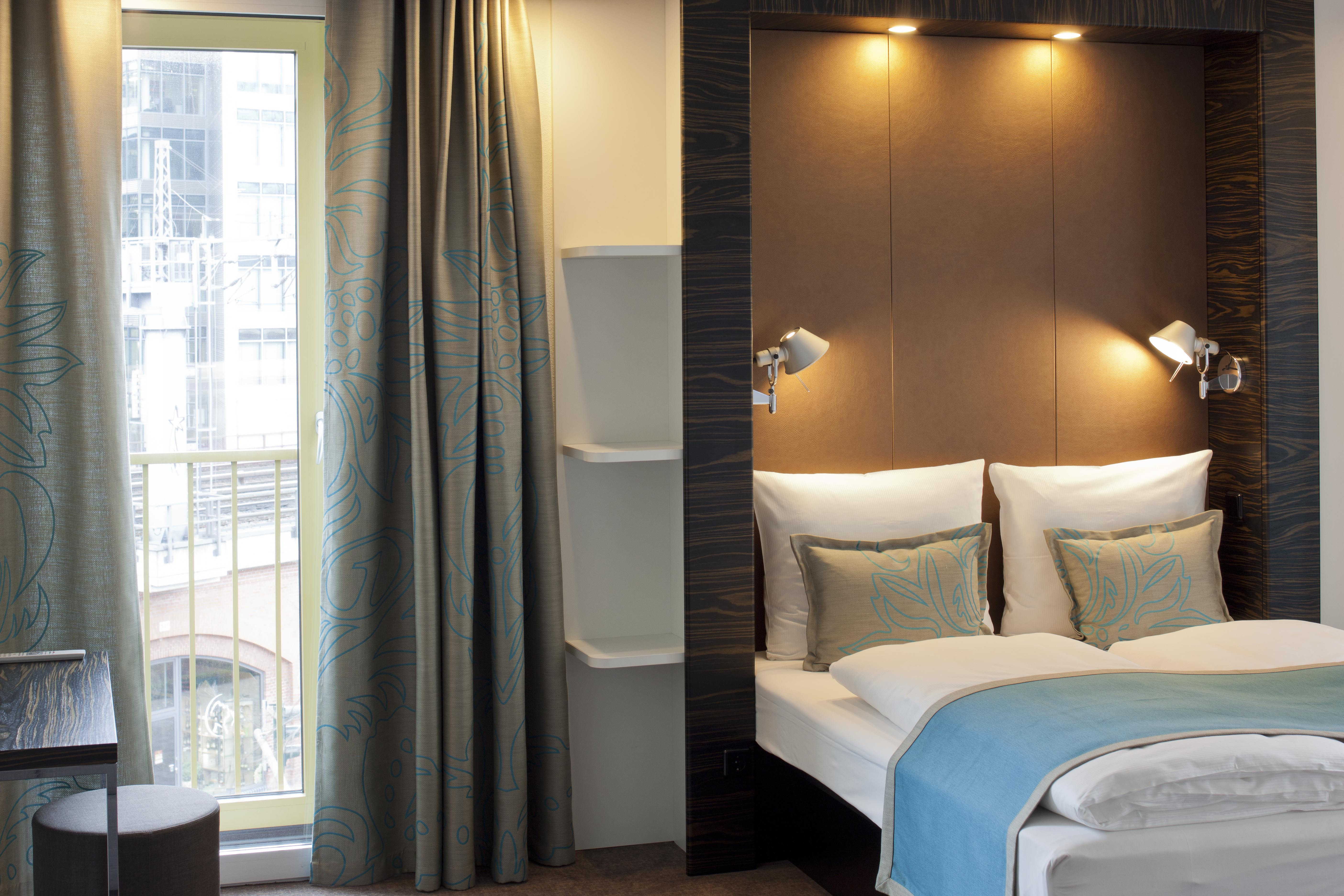 Hotel Berlin Kudamm Motel One Design Hotels Berlin Kudamm