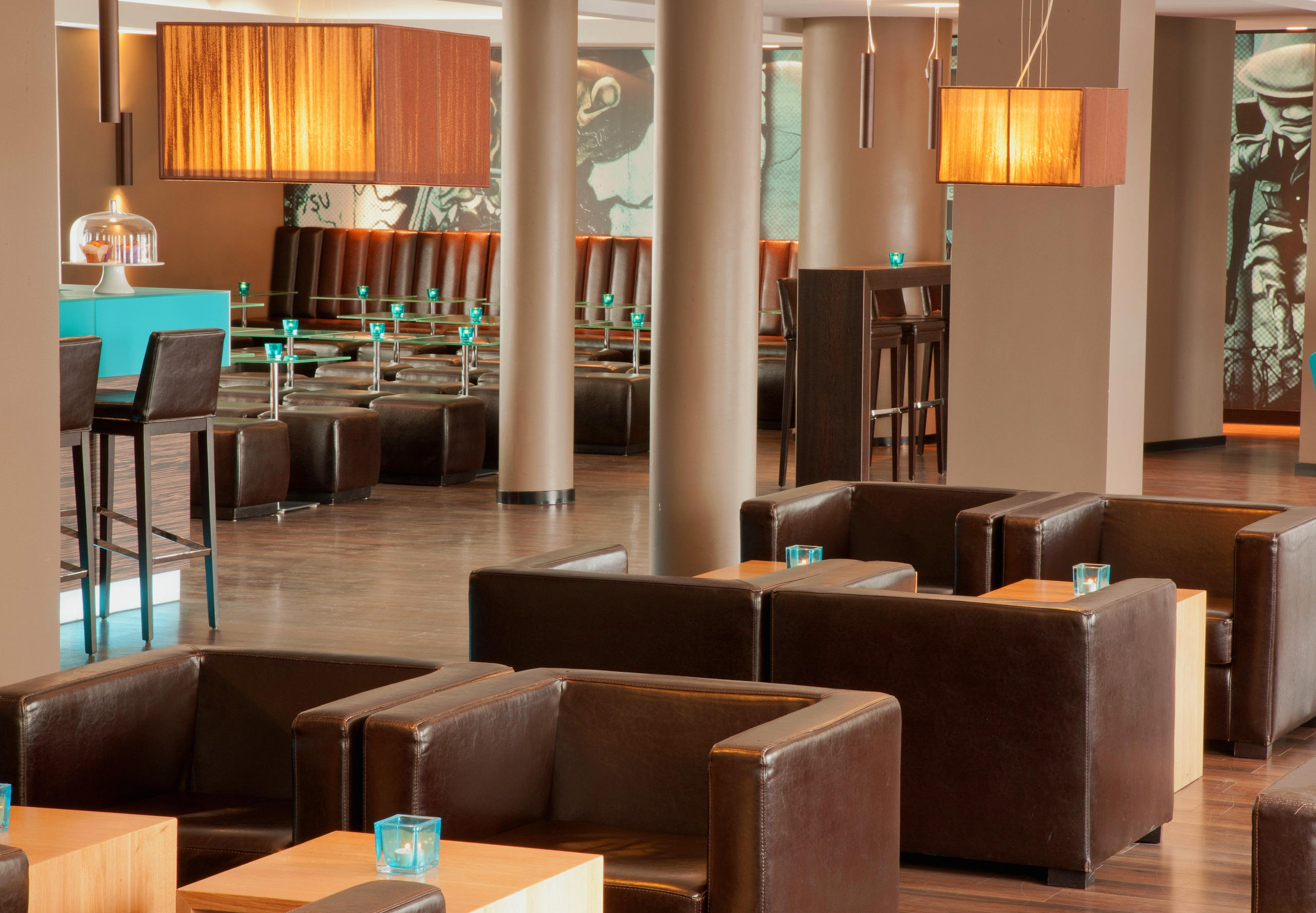 hotel berlin-mitte motel one | design hotels berlin-mitte