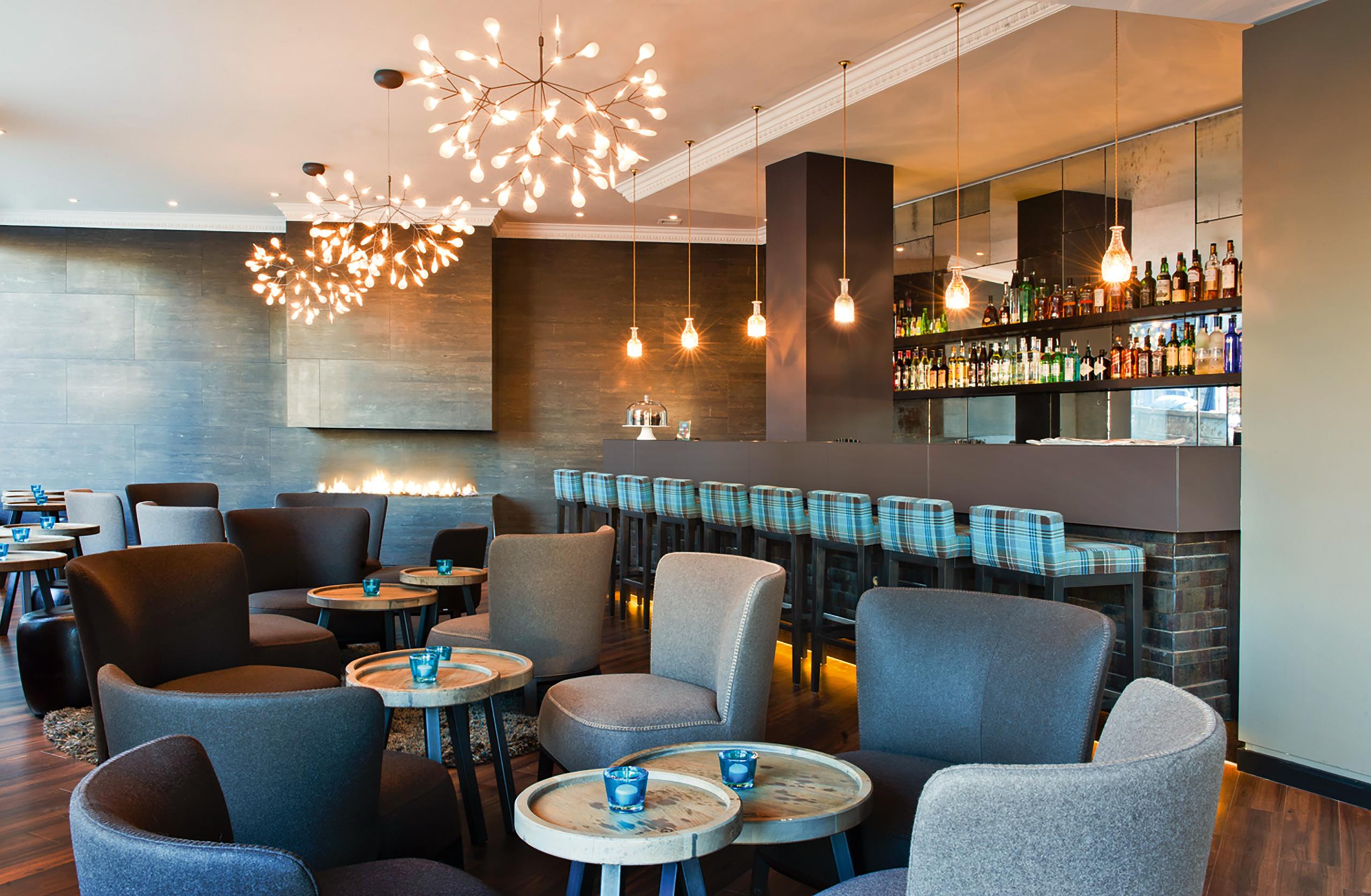 Edinburgh Motel One Hotel edinburgh royal motel one design hotels edinburgh royal sisterspd
