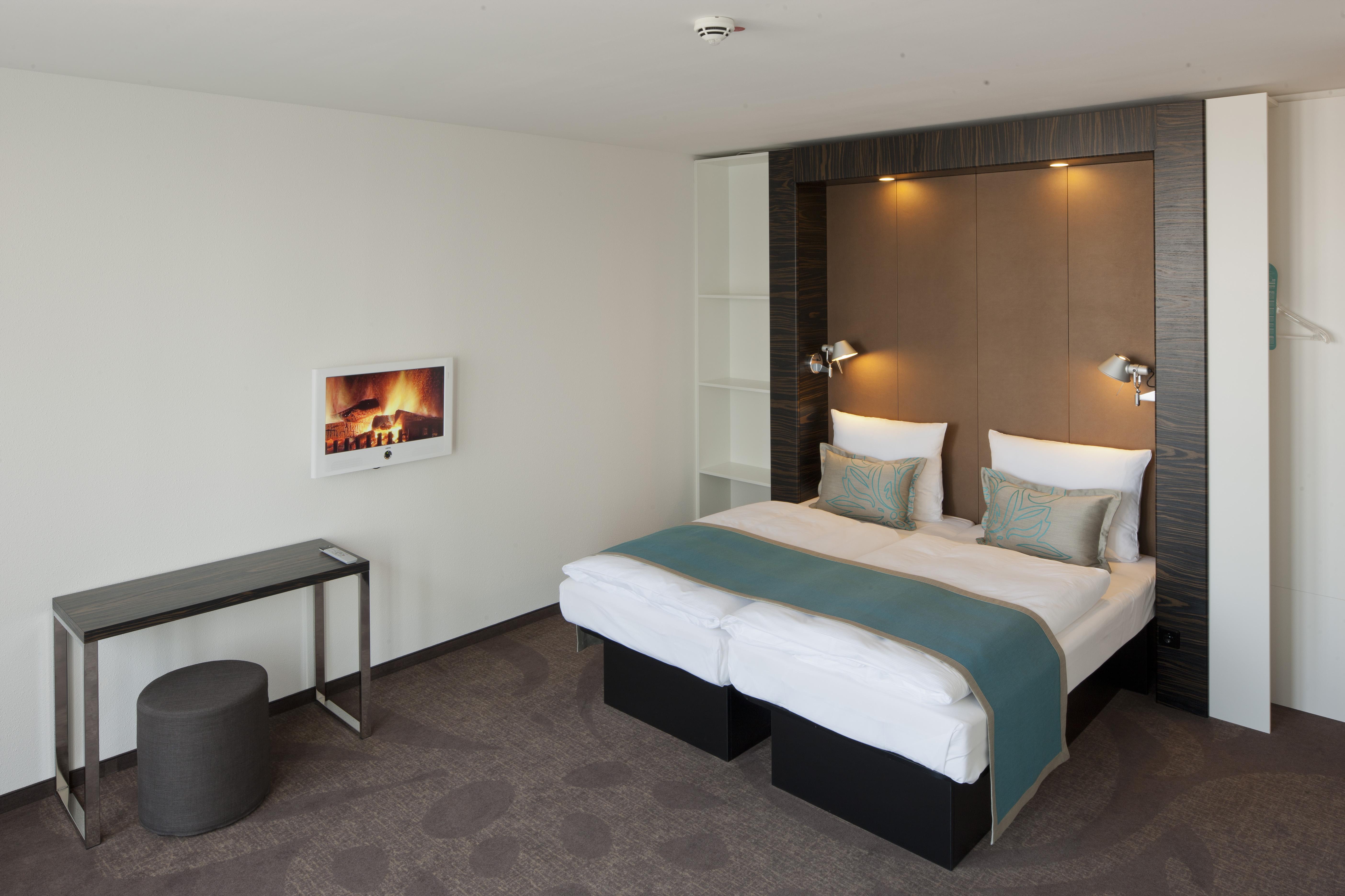 Hotel Essen Motel One | Hotels Essen Downtown