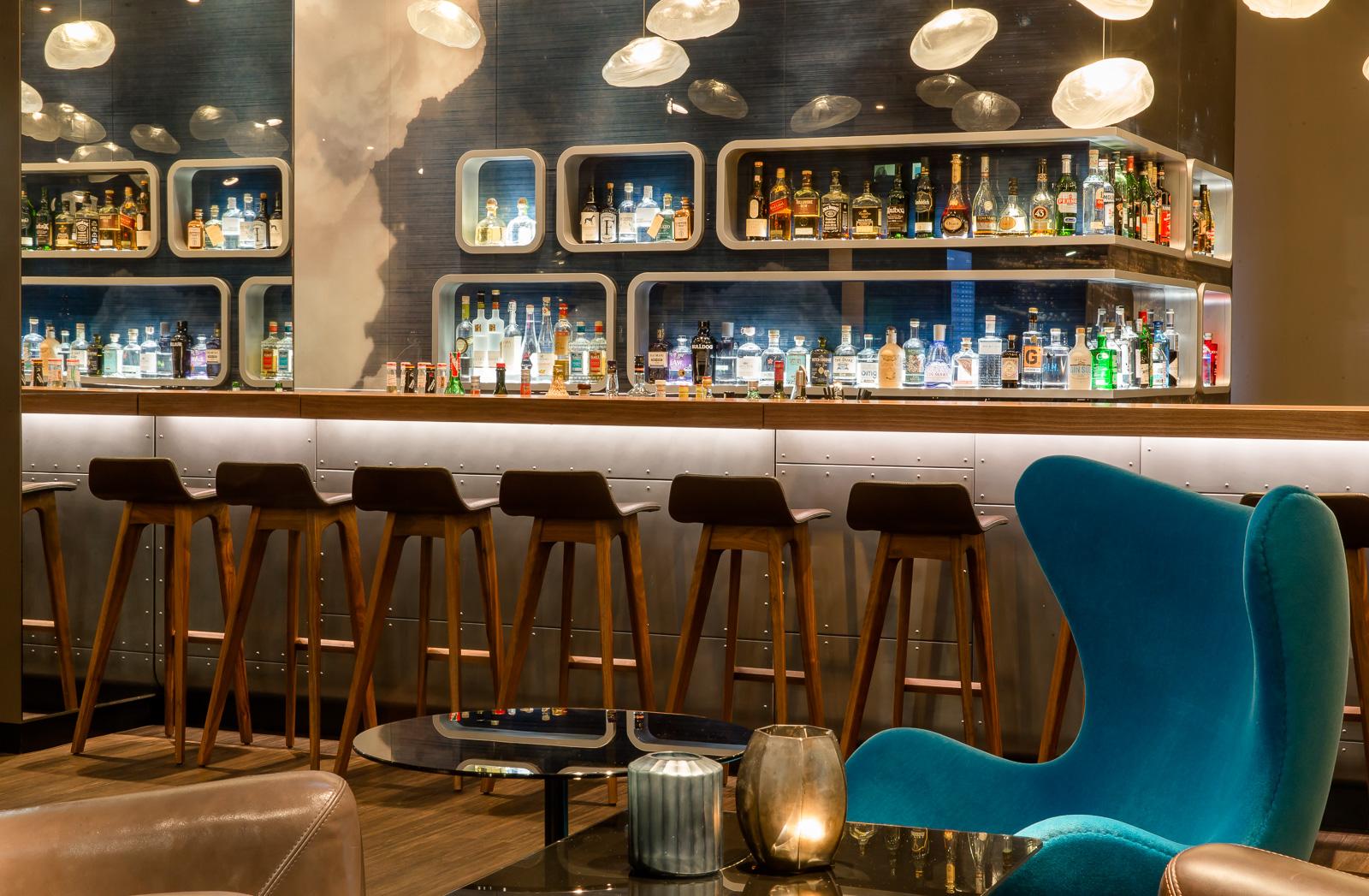 single bar frankfurt