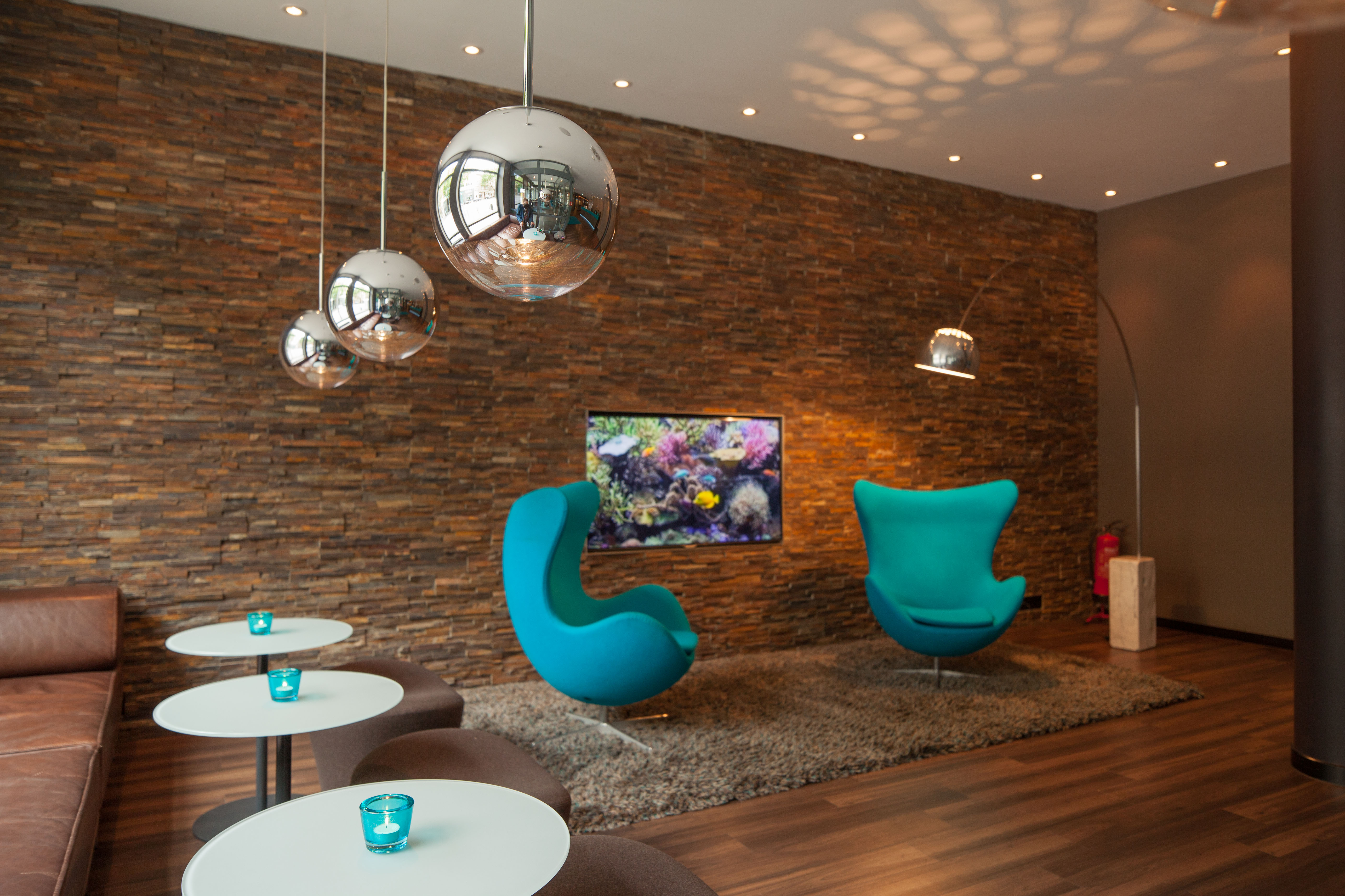 Hotel Frankfurt East Side Motel One Design Hotels Frankfurt East Side