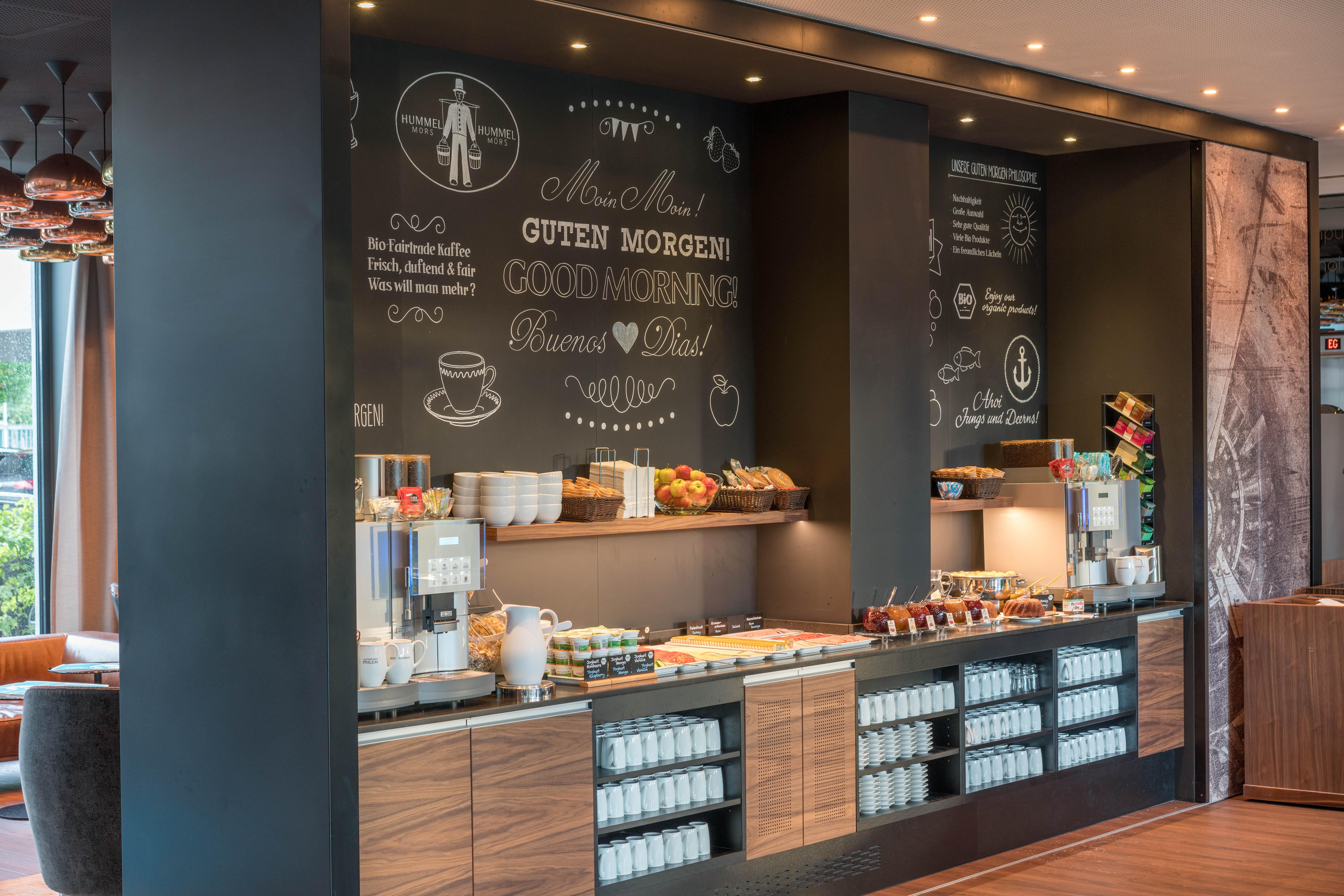 restauranter i flensborg hotel i hamborg lufthavn