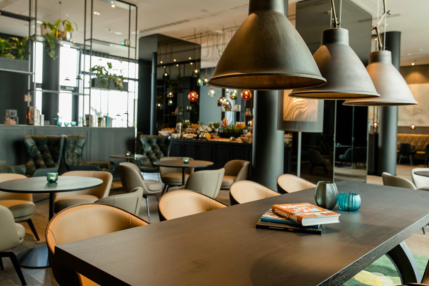 Hotel Köln Neumarkt Motel One | Design Hotels Köln Neumarkt