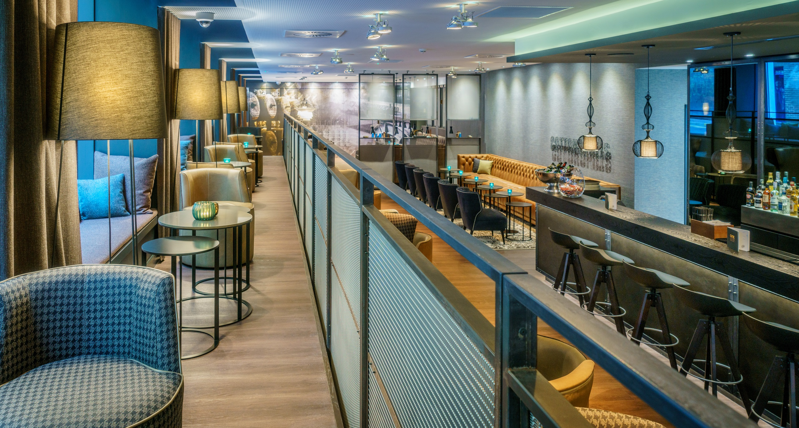 Gallery Of Cool Hotel Manchester Royal Exchange Motel One Design Hotels  Manchester Royal Exchange With Royal Mbel Kln With Manchester Mbel