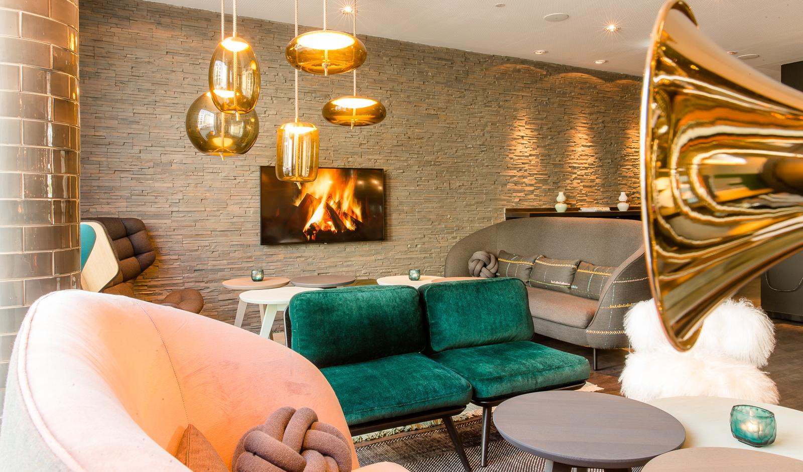 Mbeldesign perfect dansk mbeldesign rocking chairs fdbmbler