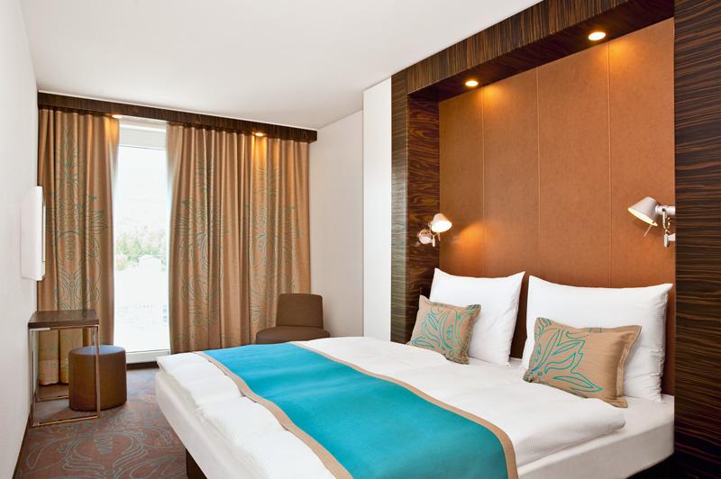 Hotel München Garching Motel One Design Hotels München Garching