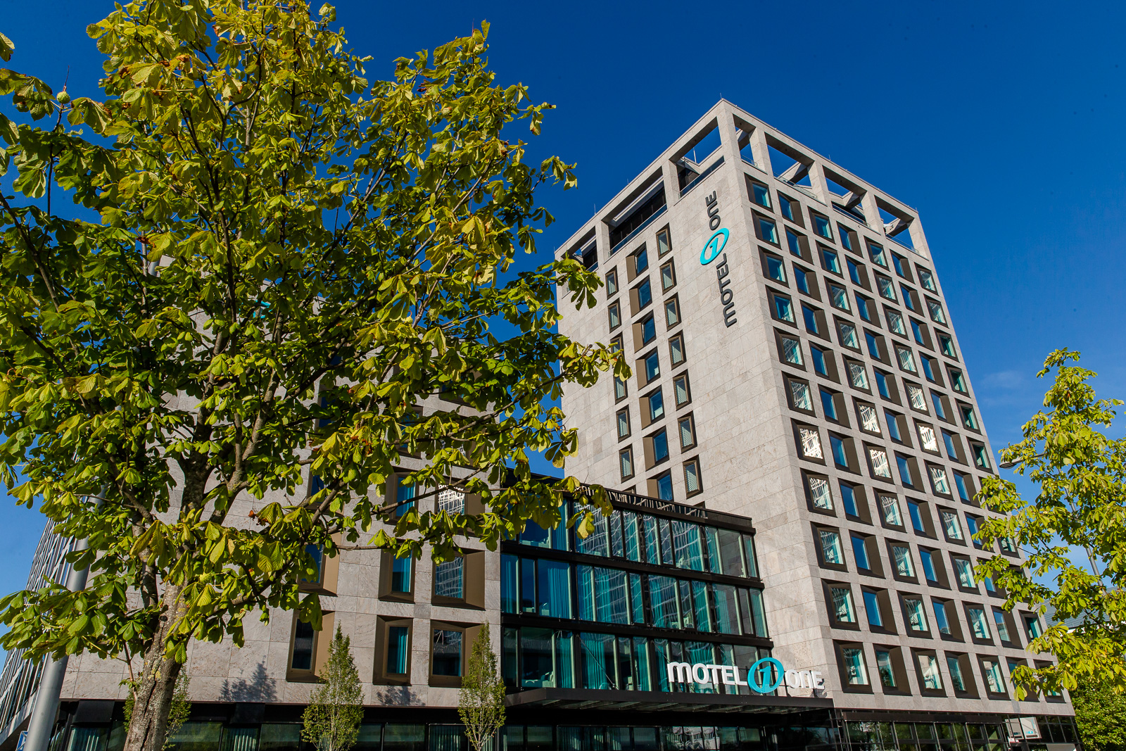 Who Is München hotel munich parkstadt schwabing motel one design hotels munich