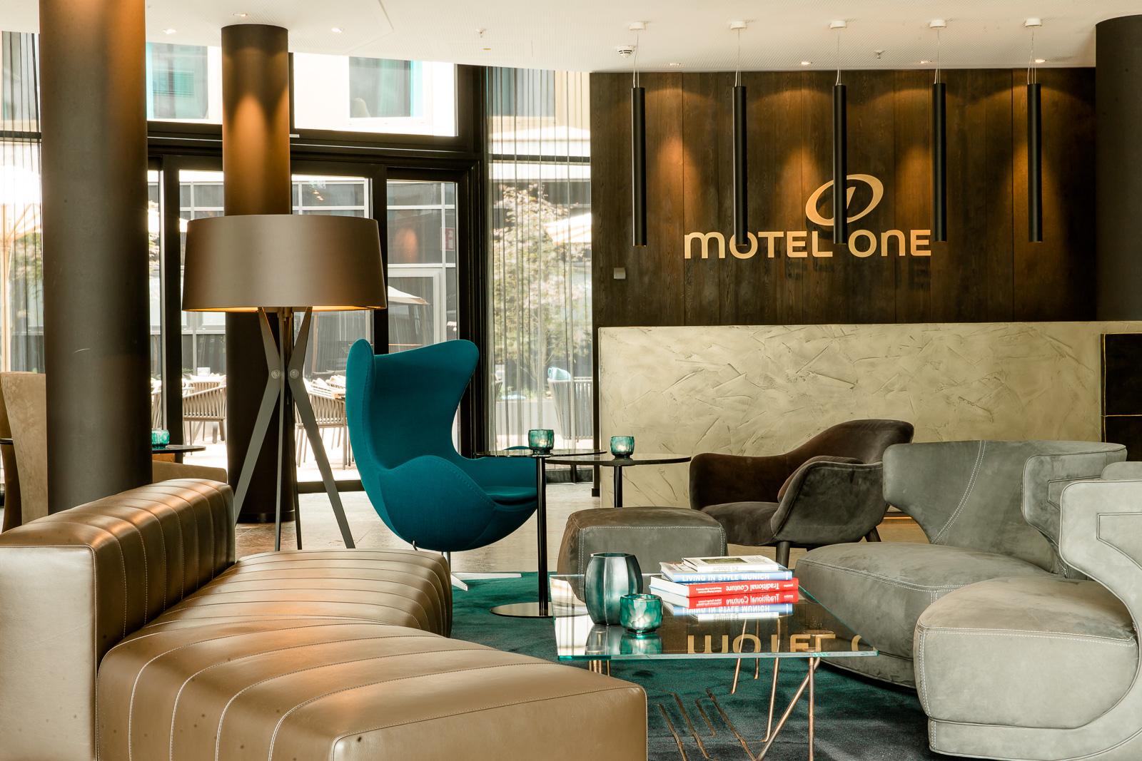 motel one lounge sessel kaufen. Black Bedroom Furniture Sets. Home Design Ideas