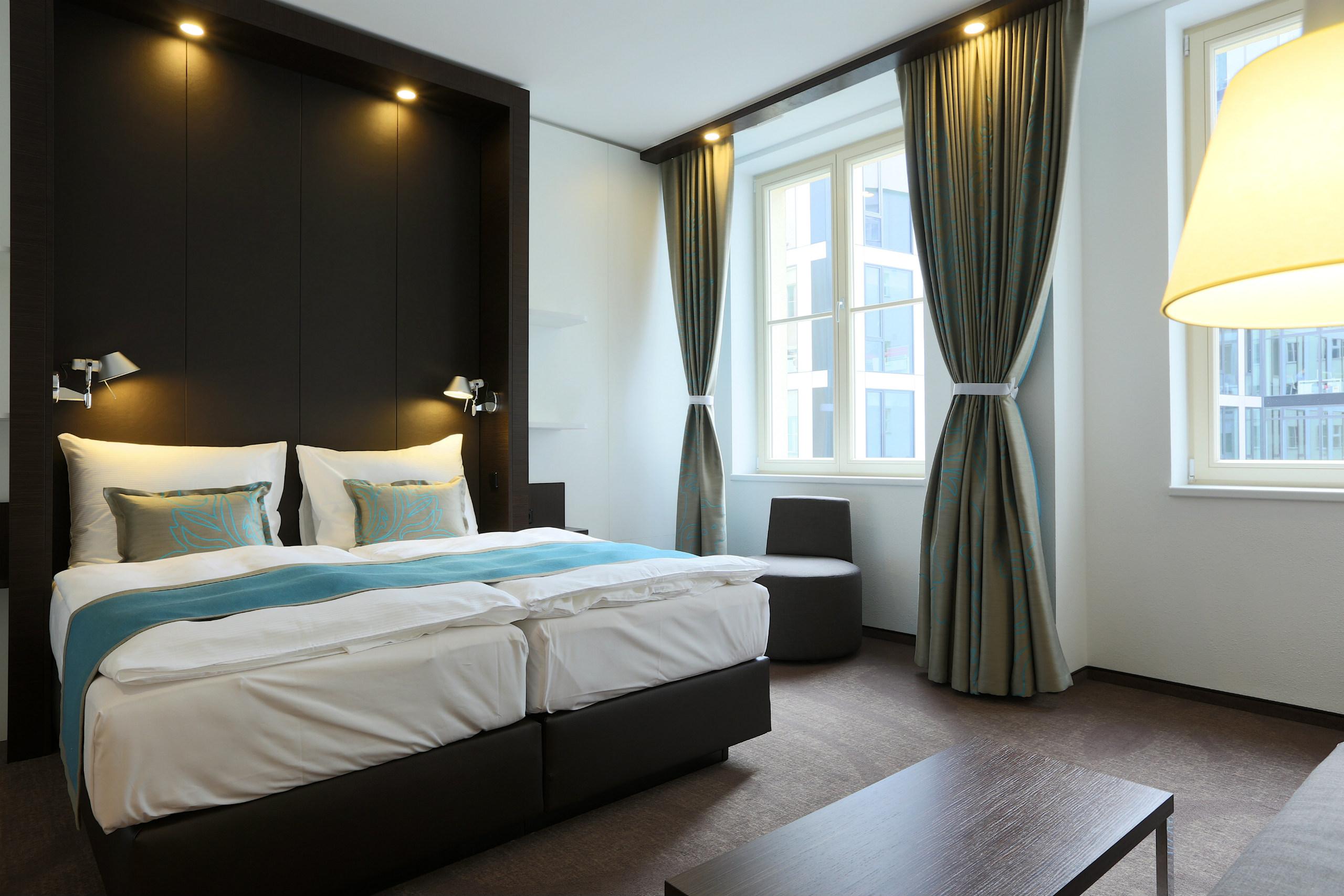 Hotel Prague Motel One | design hotels Prague
