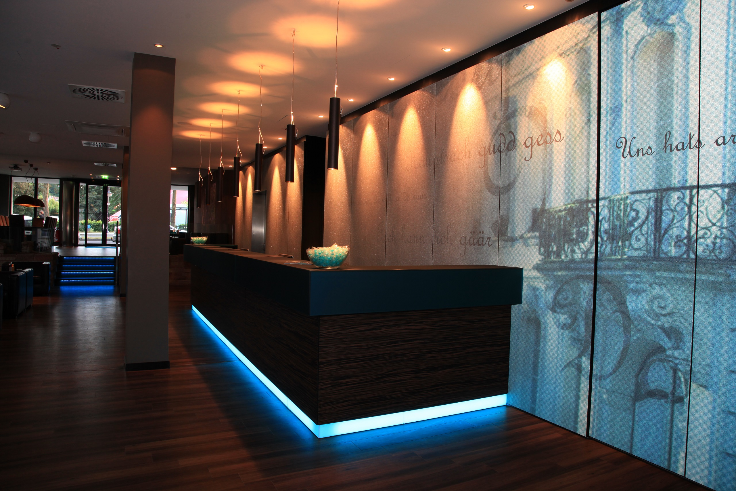 Gut Innenraumgestaltung Tipps Dienstleister Fantastisch Innenraumgestaltung  Tipps Dienstleister Bilder Innenraumgestaltung .