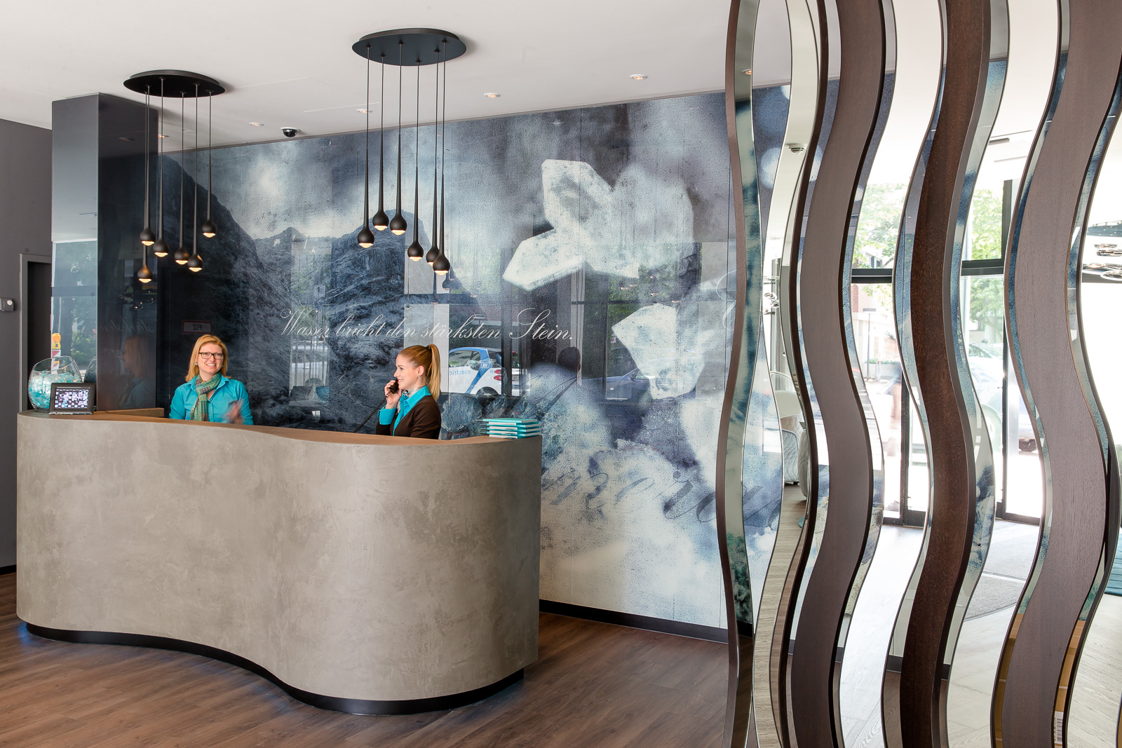 Hotel Stuttgart Bad Cannstatt Motel One | design hotels Stuttgart ... | {Design bad 88}