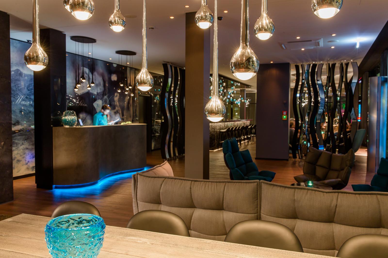Hotel Stuttgart Bad Cannstatt Motel One Design Hotels Stuttgart