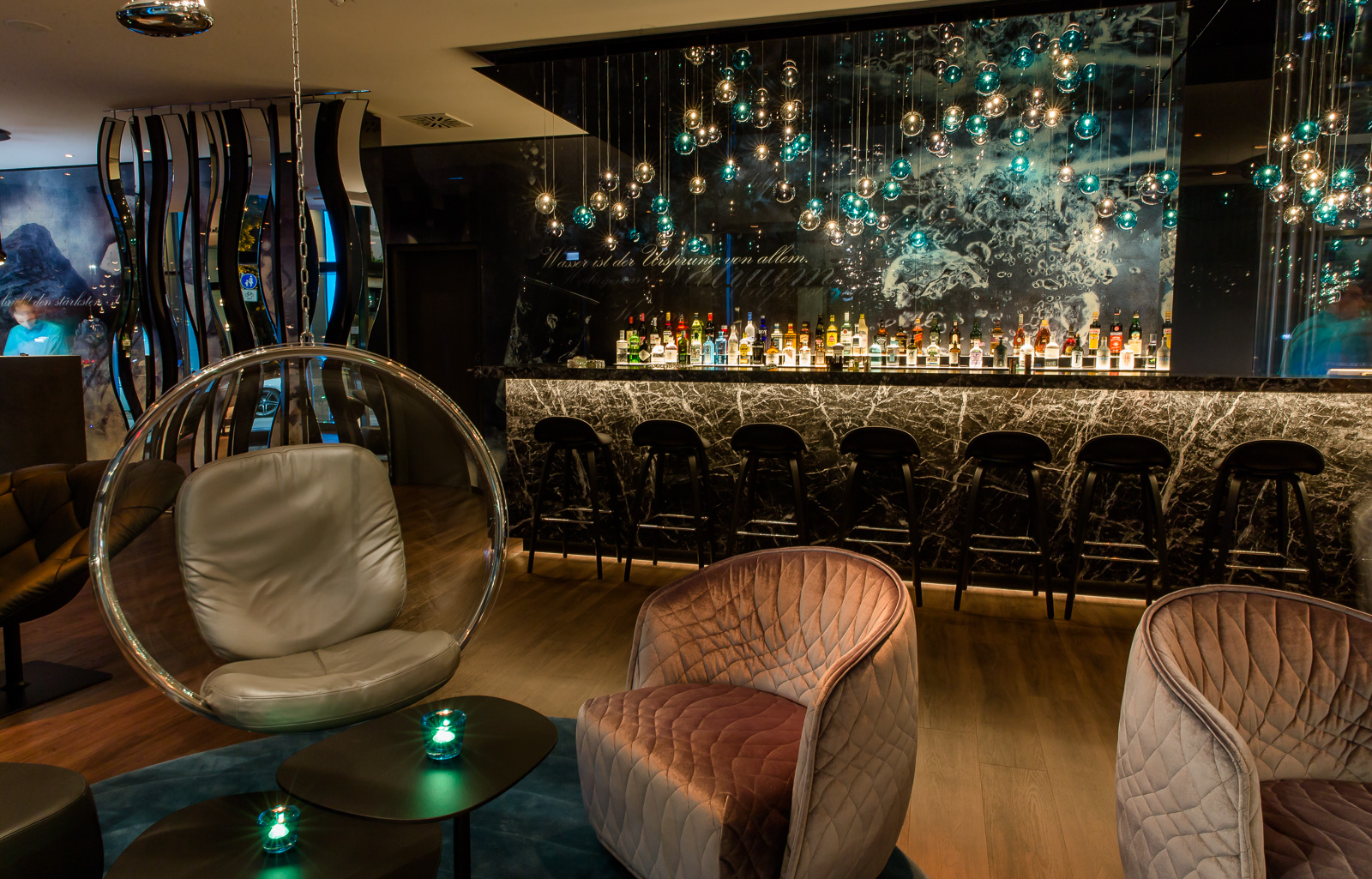 hotels stuttgart motel one | günstiges design hotel stuttgart