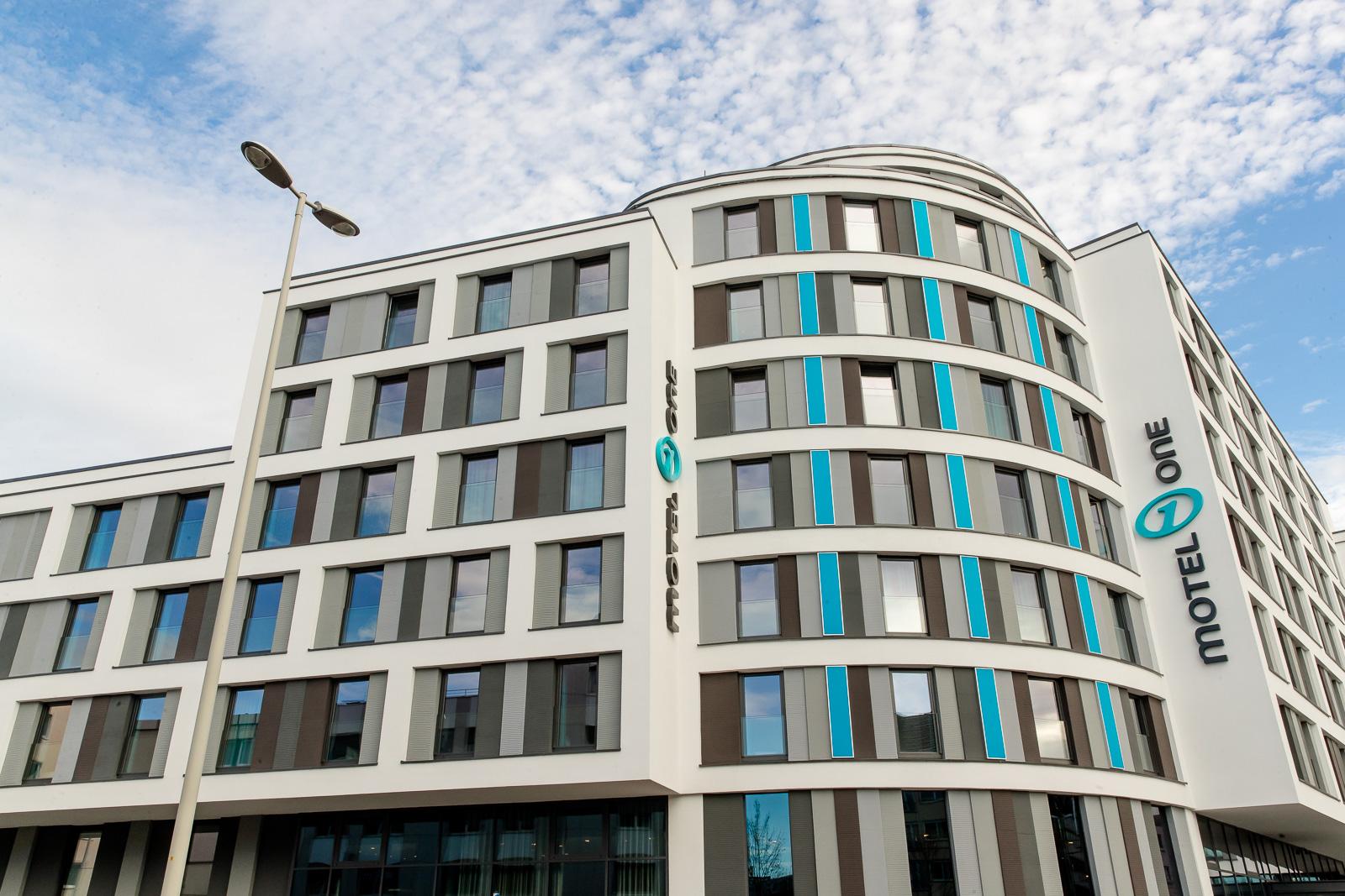Hotel Bonn Beethoven Motel One Design Hotels Bonn Beethoven Downtown