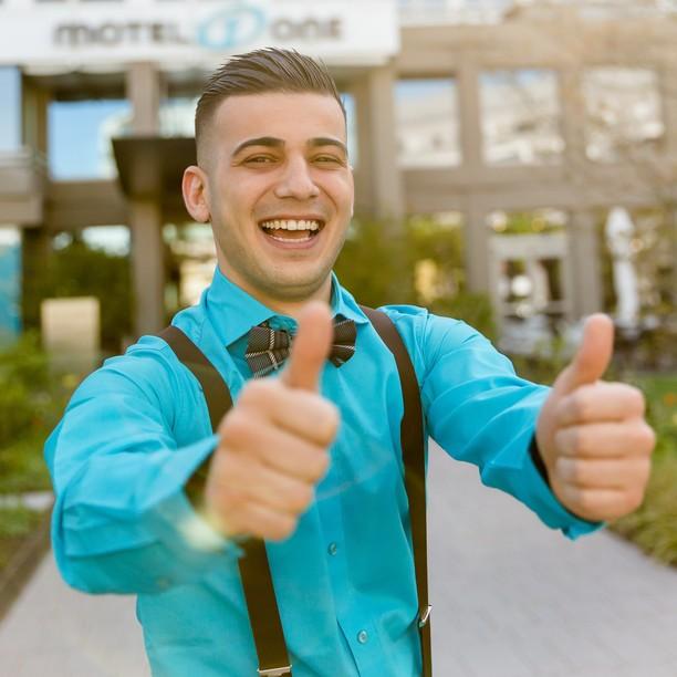 Motel One Bonus - unser Incentive Programm für alle Mitarbeiter