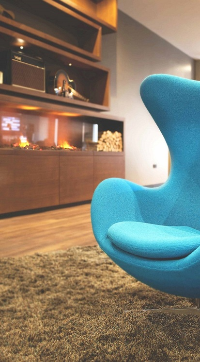 Hotel Manchester Piccadilly Motel One