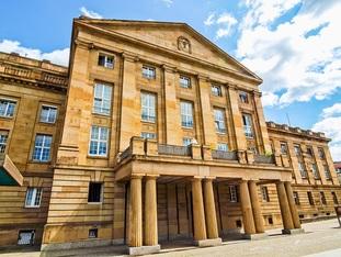 Design Hotel Stuttgart