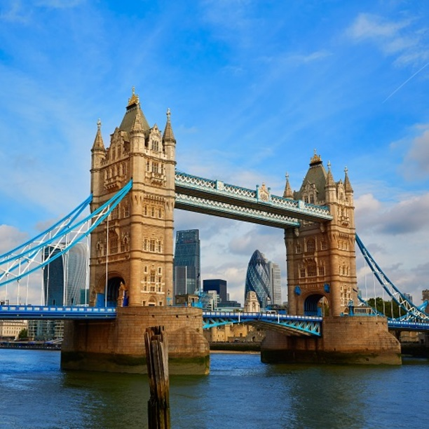 Cheap budget Hotel London