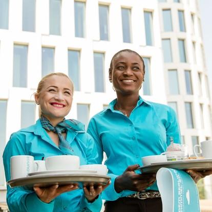 Motel One Brussels – Vacancies