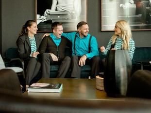 Motel One is looking forward to your online application