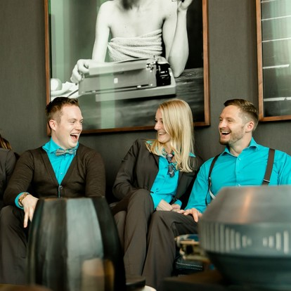 Motel One London – Vacancies