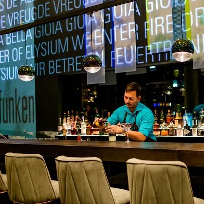 Motel One Bonn