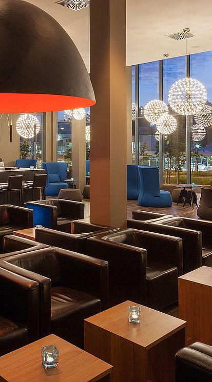 Hotel Stuttgart Motel One